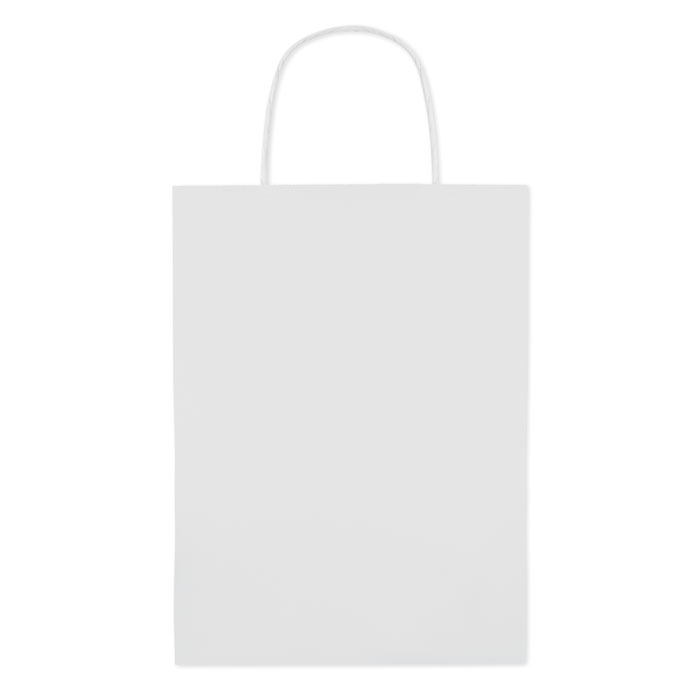 ed3e3c082 Stav skladu: do 48h: 23572 ks. PAPER MEDIUM stredná papierová taška
