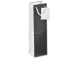 LEONA - Darčeková taška