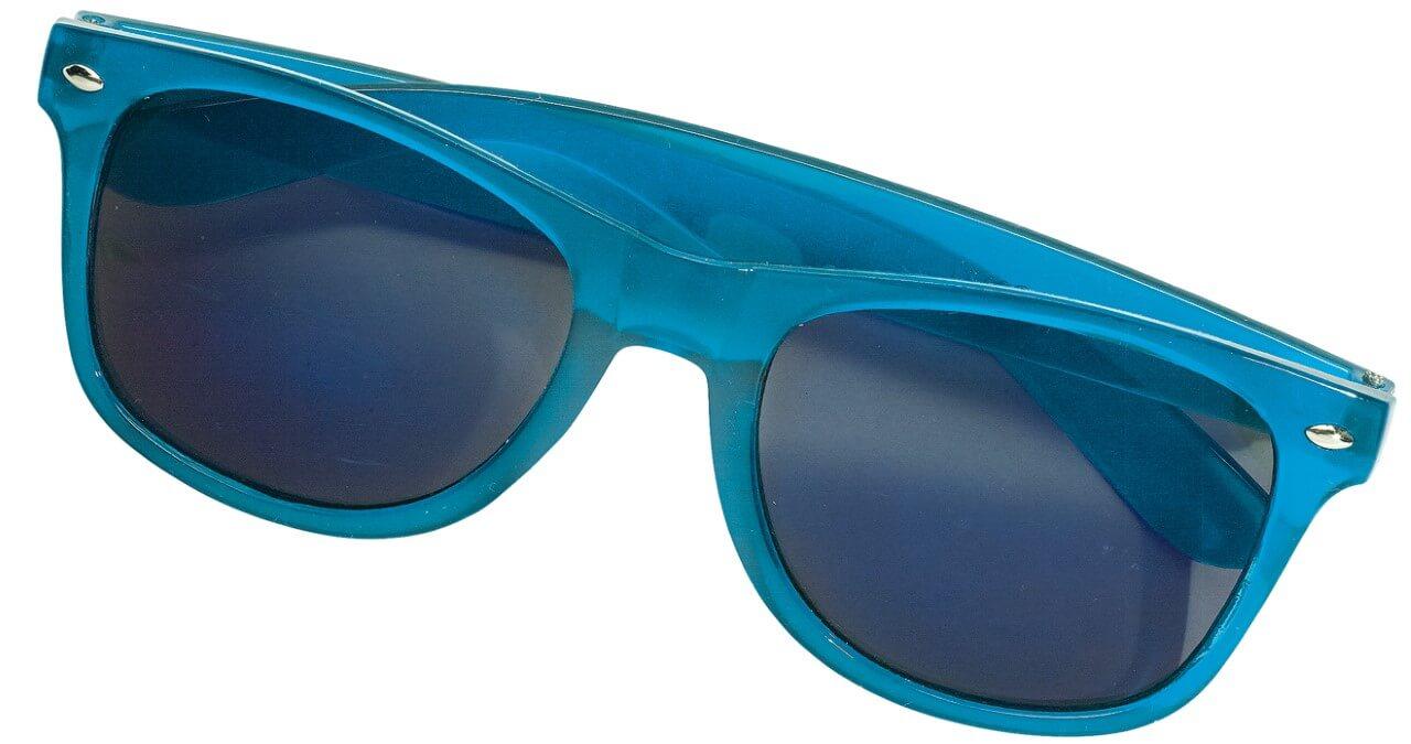 700711be9 Slnečné okuliare REFLECTION so zrkadlovým sklom